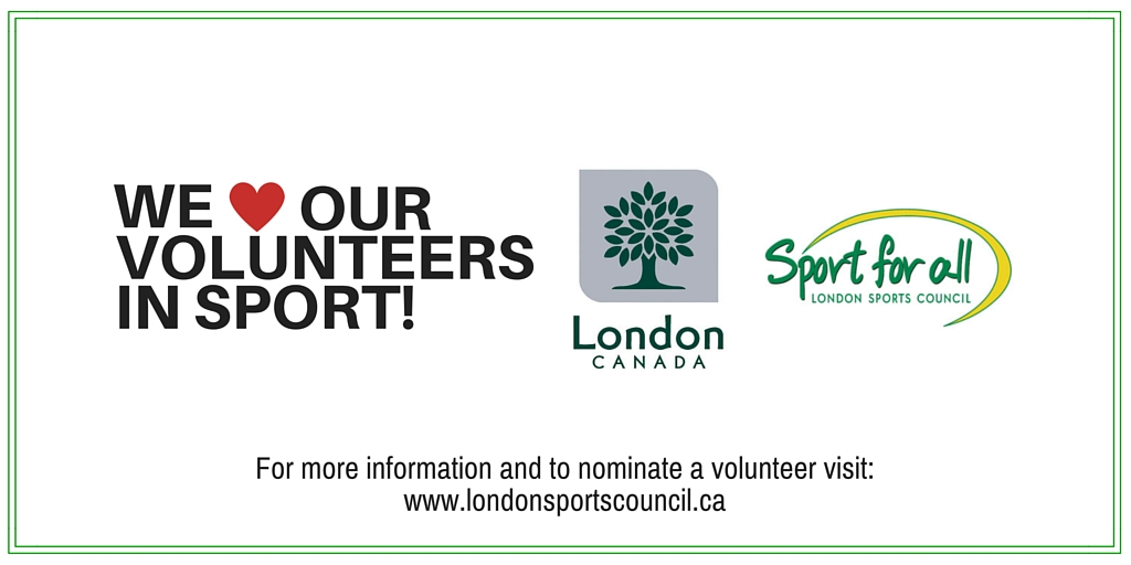 volunteer dating london Volunteering matters is a charity leading uk volunteering in policy and practice our mission is to enable people to take an active role in their community.